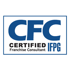 IFPG Certified Consultant