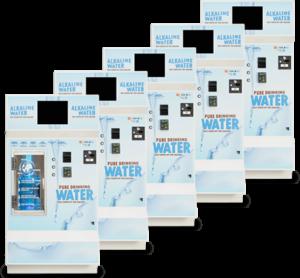 water-profit-fifty-machines