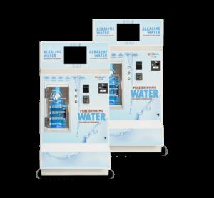 water-profit-one-machine